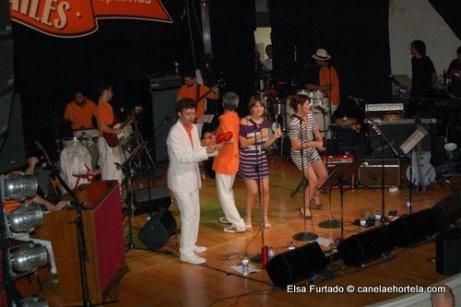 optimus_bailes10