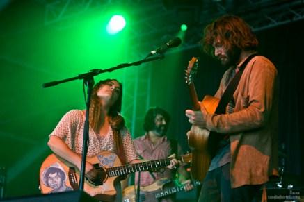 Angus e Julia Stone