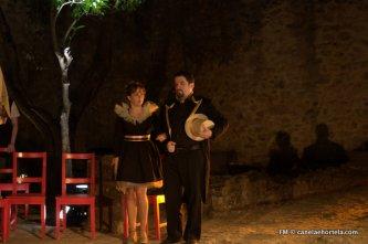 flauta_magica_castelo_11