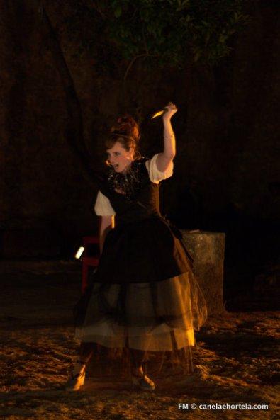 flauta_magica_castelo_16