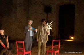 flauta_magica_castelo_8
