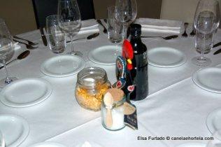 restaurante_terreiro_paco (11)