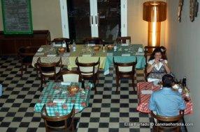 restaurante_terreiro_paco12