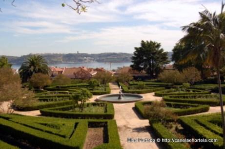 jardim_botanico_ajuda (12)