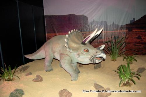 mundo_dinossauros (5)