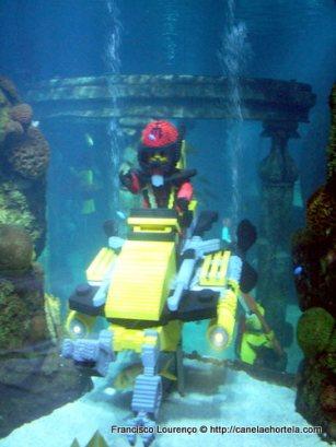 Legoland33