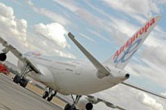 Air Europa e Delta Airlines