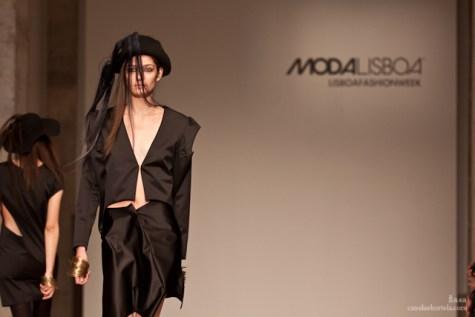 ModaLisboaDia1-35