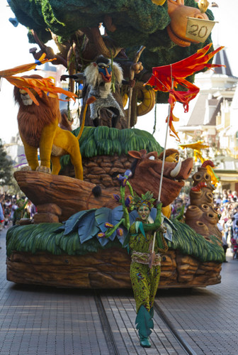 03-Disney_Magic_on_Parade_3