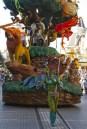 03-Disney_Magic_on_Parade_3