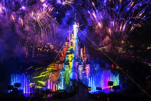 08-Disney Dreams_Cor