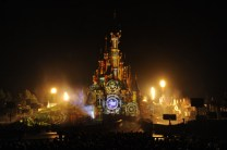 13-Disney Dreams_Fogo