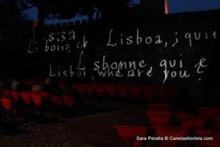 lisboa_quem_es_tu (6)