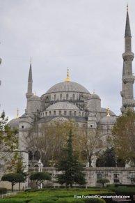 istambul (4)