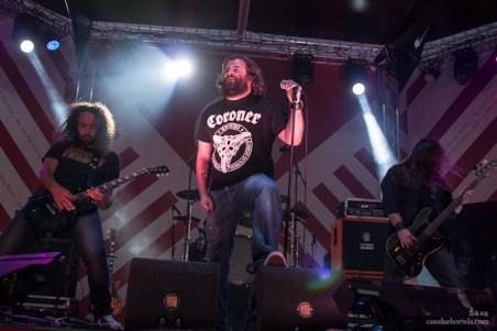 rockinrio_dia1-44