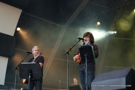 RiR_2012_0206_concertos_15