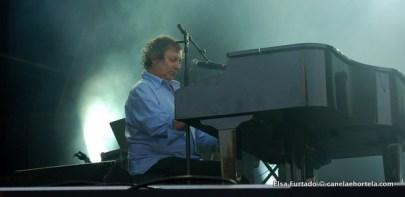 RiR_2012_0206_concertos_16