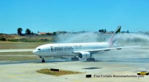 emirates_voo_inaugural (7)