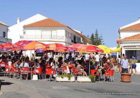 2012_Sudoeste_Inicio (2)