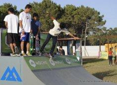 2012_Sudoeste_pessoas (9)