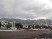 Madeira_2
