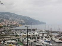 Madeira_5