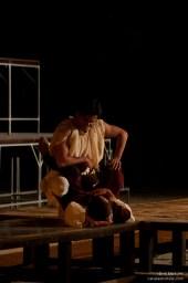Romeu e Julieta-13