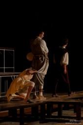 Romeu e Julieta-15