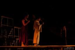 Romeu e Julieta-31