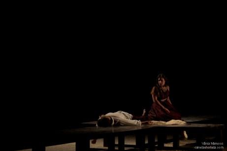 Romeu e Julieta-36
