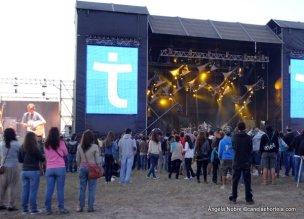 Sudoeste2012_Concertos (1)