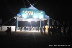 Sudoeste2012_Concertos (10)