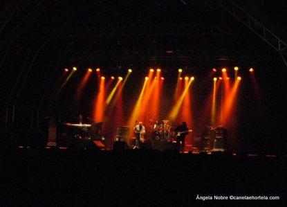 Sudoeste2012_Concertos (11)