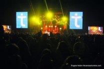 Sudoeste2012_Concertos (21)