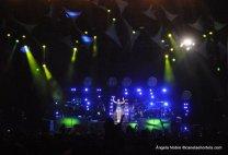 Sudoeste2012_Concertos (23)