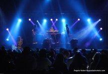 Sudoeste2012_Concertos (9)