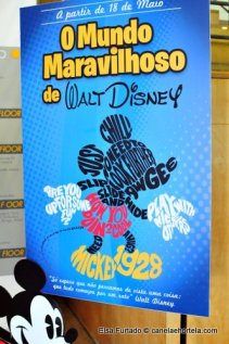 museu_brinquedo_sintra (20)