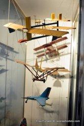 museu_brinquedo_sintra (45)