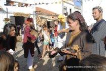 alvalade_medieval (5)