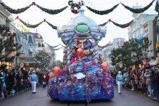 Disney Magic on Parade_1