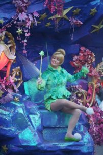 Disney Magic on Parade_3