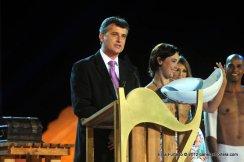 7maravilhas_troia2012 (23)