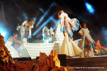 7maravilhas_troia2012 (3)
