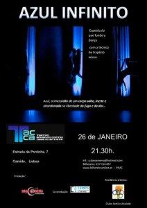 CARTAZ VERTICAL azul infinito vertical-page-001