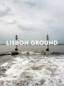 LISBON GROUND CAPA CATALOGO (1)