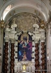 igreja_sjose