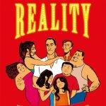 AF_Reality_70x100 2