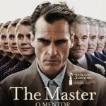 1-THE MASTER