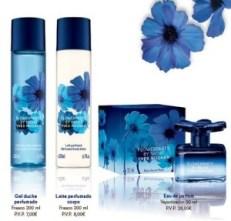 1-perfume_yves_rocher