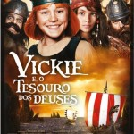 5-Vickie_Tesouro dos Deuses